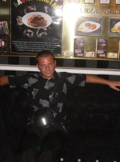 DENIS, 35, Russia, Bryansk