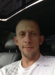 Ivan, 39  , Biysk