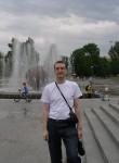Aleksey, 41, Yekaterinburg