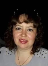 Elizaveta, 41, Russia, Bratsk