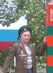 Aleksandr, 52  , Krasnozerskoye