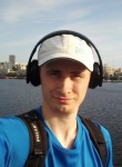 Igor, 26, Dnipropetrovsk