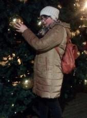 Dayna, 27, Russia, Krasnodar