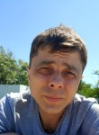 Matroskin, 39  , Yevpatoriya