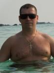 Gennadiy , 43  , Krasnoyarsk
