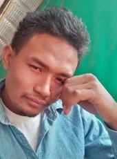ก้องอิเล็กทริค, 29, Thailand, Sakon Nakhon
