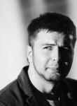 Oleg, 31, Mytishchi