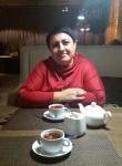 Tamara, 39  , Iskitim