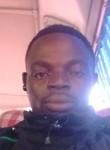 Benoîtsedamy, 28  , Lome