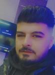 Zeki, 32, Maltepe