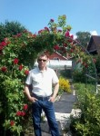 Eregin, 42  , Podolsk