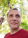 Dmitriy, 43  , Horlivka