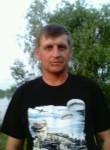 Vladimir, 43  , Volchikha