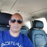 Simo, 46  , Villaverde