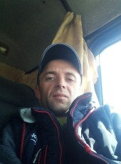 Сергей, 36, Ukraine, Vashkivtsi