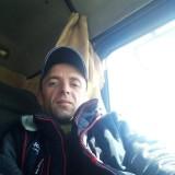 Сергей, 35  , Vashkivtsi