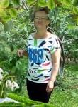 Tatyana, 48  , Kyshtovka