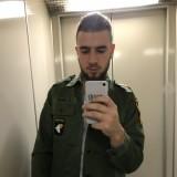 Brusco, 26  , Monte San Giusto