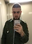 Brusco, 24  , Monte San Giusto