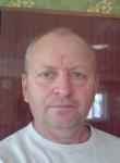 сергей, 59  , Pryluky