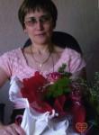 Лейла, 51 год, Берёзовский