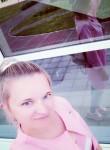 Svetlana, 38  , Krychaw