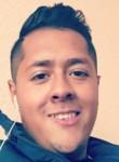 Hector, 27  , San Miguel Zinacantepec