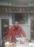 zhurabek, 39, Kostroma