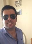 Çağdaş, 33, Izmir