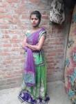 Akash, 18  , Jabalpur
