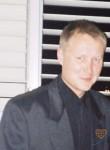 Valery, 42, Ulan-Ude