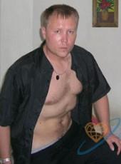 Valery, 43, Russia, Ulan-Ude