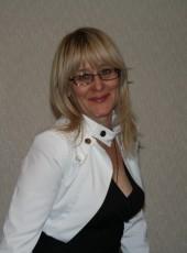Natalya, 48, Russia, Ufa
