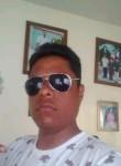 Armando , 25  , Aguascalientes