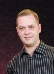Andrey, 35  , Kuybyshev