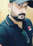 Sohail, 40  , Sharjah