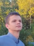 Ladislav, 21  , Malaryta