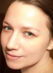 Alyena, 43, Saint Petersburg