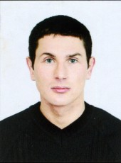 anton, 43, Russia, Severomorsk