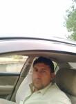 khan faheem, 34  , Rawalpindi