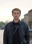 Denis, 30, Mariupol