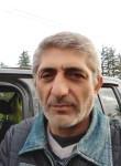 Levan, 45  , Tbilisi