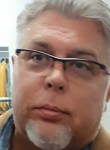 Edvard, 43  , Kaiserslautern