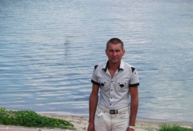 Nikolay, 52 - Just Me