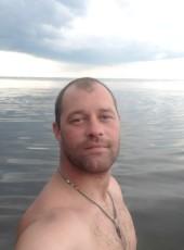 Vladimir, 32, Ukraine, Kramatorsk
