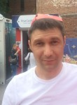 Rinat, 33, Nizhniy Novgorod