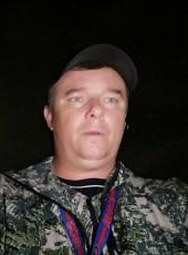 Vladimir , 44, Russia, Yekaterinburg