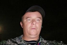 Vladimir , 45 - Just Me