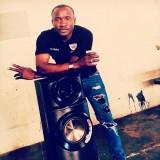 Tobby, 36  , Grootfontein