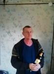 Urij, 47  , Vologda